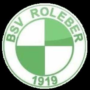 BSV Roleber 1919 e.V.