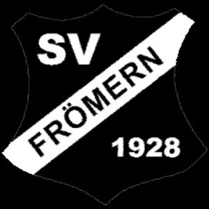 SV SW Frömern