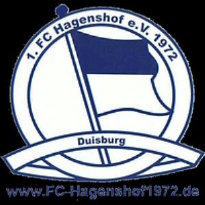 1.FC Hagenshof