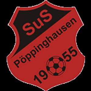 SuS Pöppinghausen