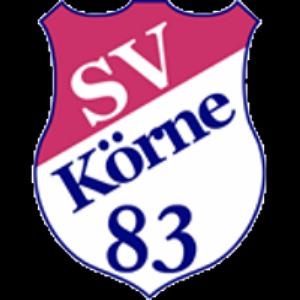 SV Körne 83