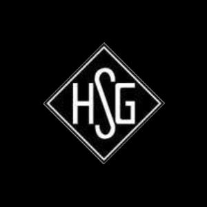 Holzheimer SG 1920