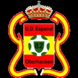 U.D.Espanol Oberhausen 82