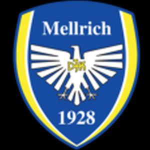 DJK SpVg Mellrich