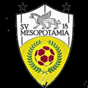 SV Mesopotamia e.V.