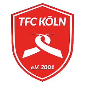 TFC Köln