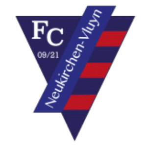 FC Neukirchen-Vluyn