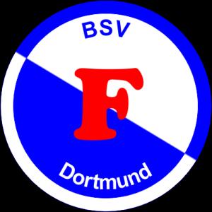 BSV Fortuna Dortmund