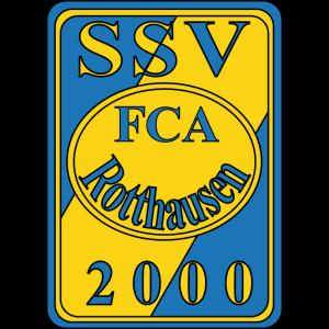 SSV Rotthausen