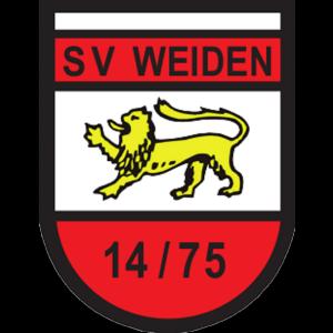 SV Weiden 1914/75 e.V.