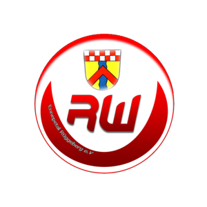 RW ENNEPETAL-RÜGGEBERG E.V.