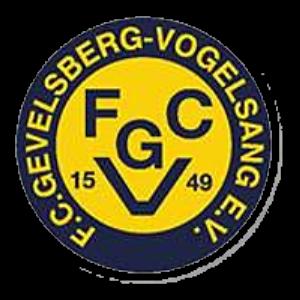 FC Gevelsberg-Vogelsang