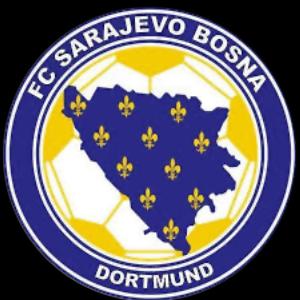 FC Sarajevo-Bosna e.V.