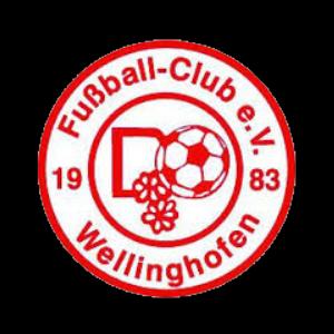 FC Wellinghofen
