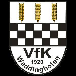 VfK Weddinghofen