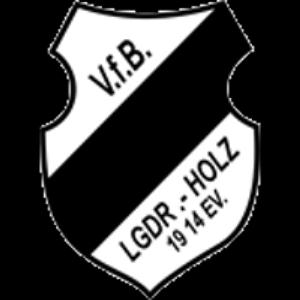VfB Langendreerholz
