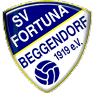 SV Fortuna Beggendorf