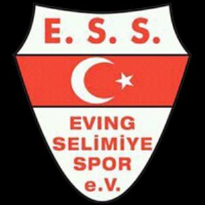 Eving Selimiye Spor