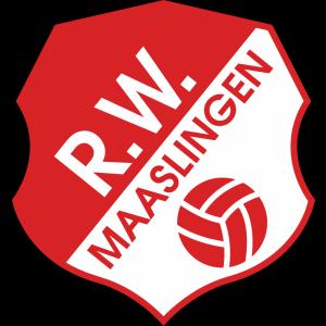 SC RW Maaslingen