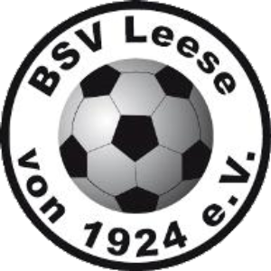 BSV Leese