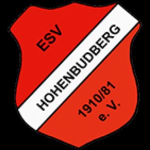 ESV Hohenbudberg 1910/81