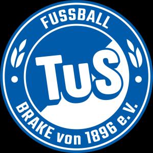 TuS Brake