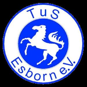 TuS Esborn