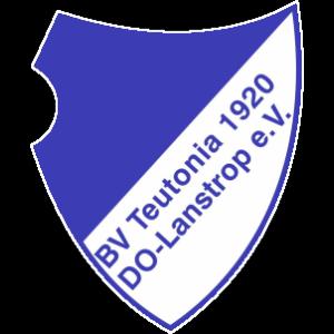 BV TEUTONIA LANSTROP