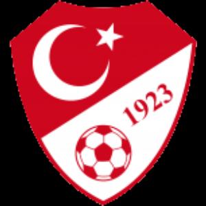 Anadolu Türk Spor Neunkirchen