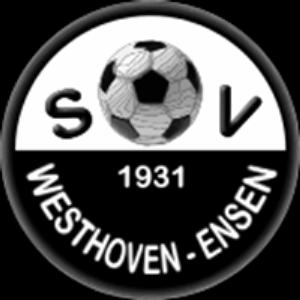 SV Westhoven-Ensen 1931 e.V.