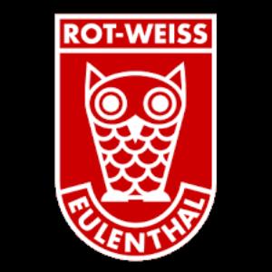 SV Rot-Weiß Eulenthal e.V.