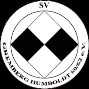 SV Gremberg-Humboldt 60/62 e.V