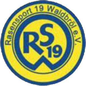 Rasensport 19 Waldbröl e.V.