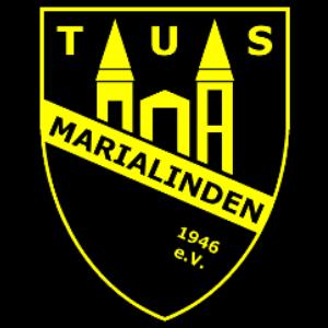 TuS Marialinden 1946 e.V.