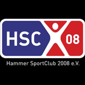 HSC 08