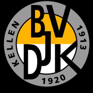 BV DJK 1913 Kellen