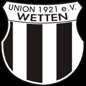 SV Union 1921 Wetten