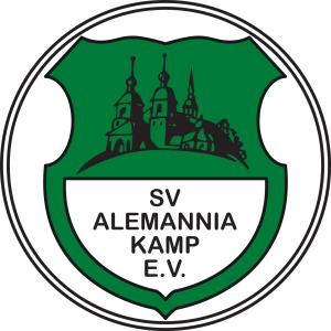 SV Alemannia Kamp