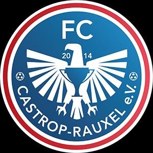 FC Castrop-Rauxel e.V.