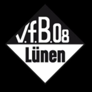 VFB Lünen 08