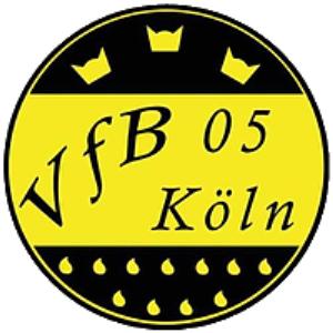 VfB 05 Köln rrh.