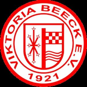 Viktoria 1921 Beeck