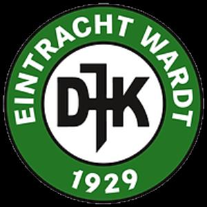 DJK Eintracht Wardt 1929