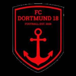FC Dortmund `18 e.V.