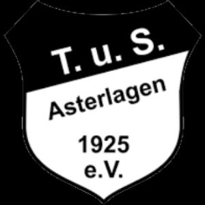 TuS Asterlagen 1925
