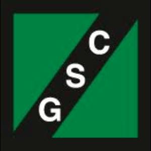 GS Cappenberg