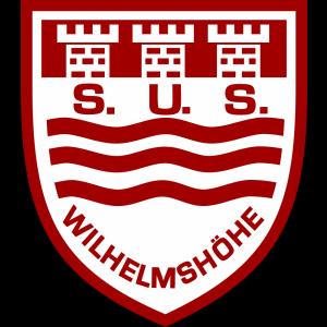 SuS Wilhelmshöhe
