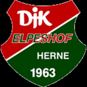 DJK Elpeshof