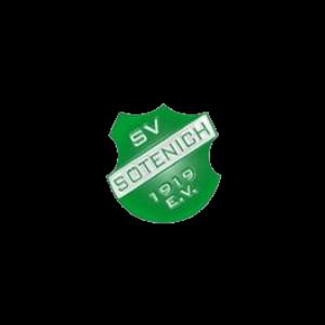SV Sötenich 1919 eV
