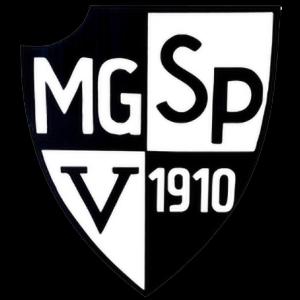 Mönchengladbacher SV 1910